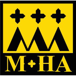 MHA Art and Craft