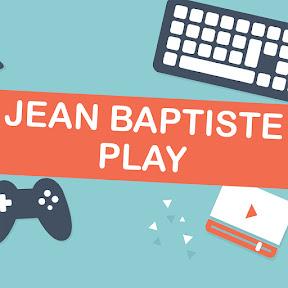 JeanBaptistePlay