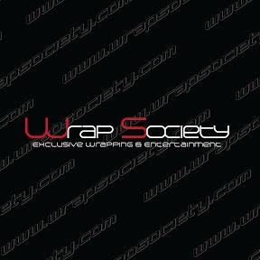 Wrap Society