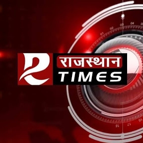Rajasthan Times