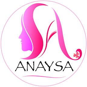Anaysa