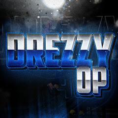 DREZY OP