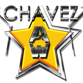 Chavez Channel