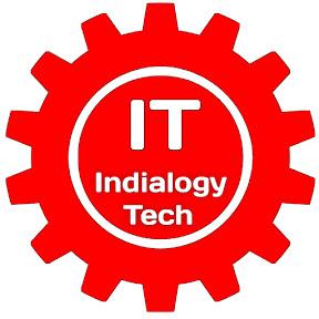 Indialogy Tech