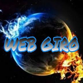 WEB GIRO