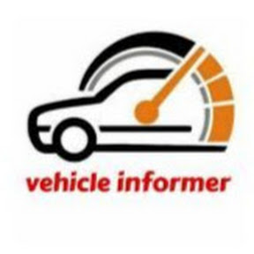 Vehicle informer