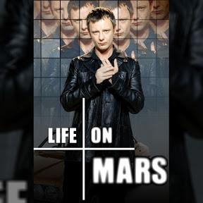 Life on Mars - Topic