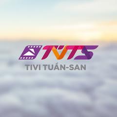 TiVi Tuần-san
