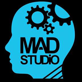 M.A.D Studios