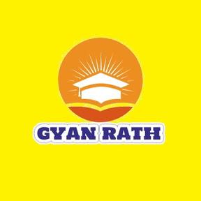GYAN RATH