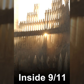 Inside 9/11 - Topic