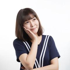 韓國黃太太