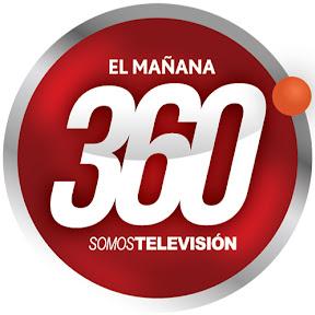 El Manana news paper