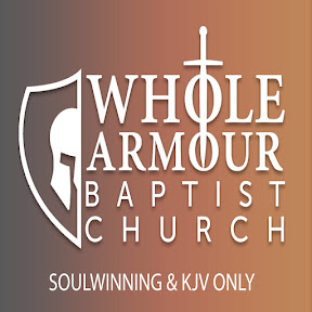 Whole Armour Baptist Church