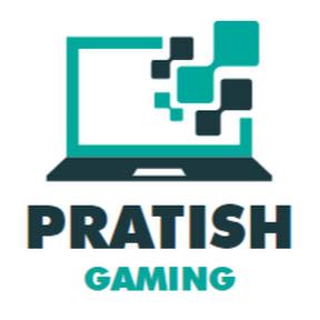 PRATISH