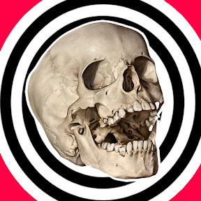 Chilling Skeletons Podcast