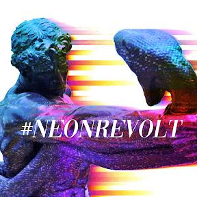 Neon Revolt