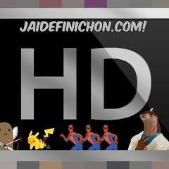 Jaidefinichon TV