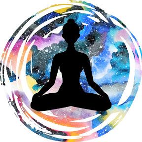 Rahatlatacı , Uyku ve Meditasyon Müzikleri