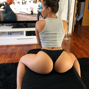 Booty TV