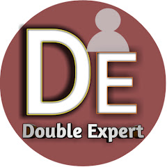 Double Expert