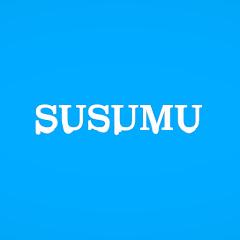 SUSUMU project