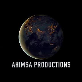 Ahimsa productions
