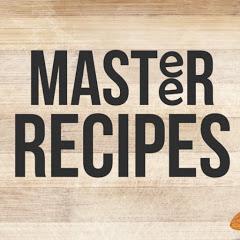 Masteer Recipes
