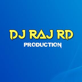 DJ RAJ RD