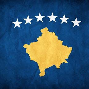 Krenar Kosova