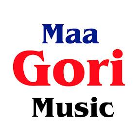 Maa Gori Music
