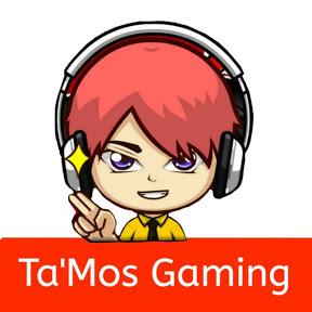 Ta'Mos Gaming