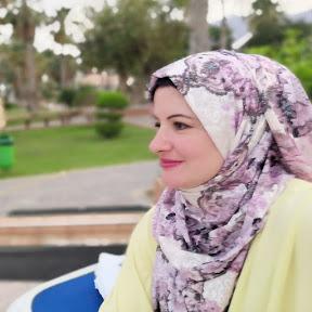 Língua e Cultura Árabe
