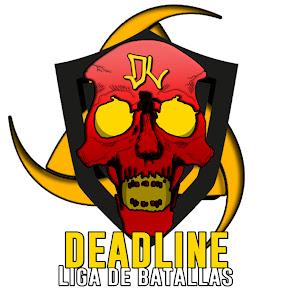 DeadLine Freestyle