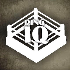 RING IQ BOXING TALK