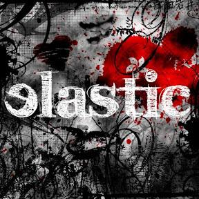 Elastic Official