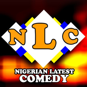Nigerian Latest Comedy