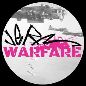Jerm Warfare