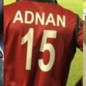 Adnan Ilyas