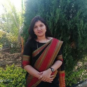 AnjalisRecipe Marathi