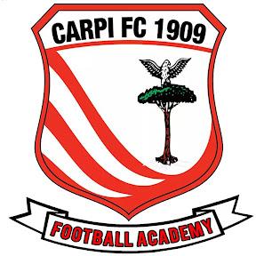 Carpi Football Academy