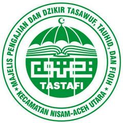 Tastafi Nisam