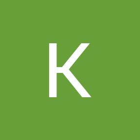 Kamala Kamala