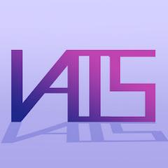 VAIS Voice Acting Interactive Studio