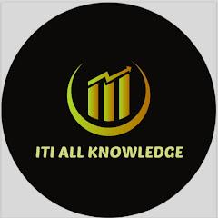ITI All Knowledge