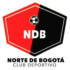 Club Deportivo Norte Bogotá