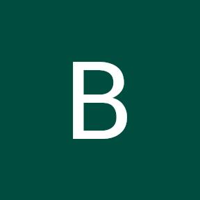Bch- Channel