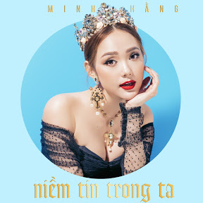 Minh Hằng Official