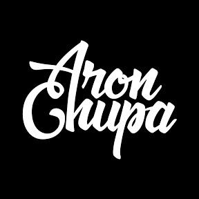 AronChupaVEVO