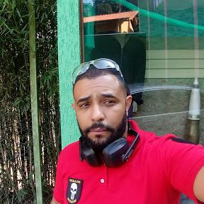 Instrutor Soares